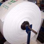 Полипропиленовый рукав для мешков из Китая