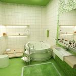 Ремонт квартир недорого в Красноярске
