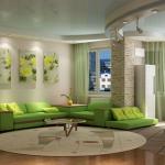 Капитальный ремонт жилых домов с 2011 года будет проводить по принципу долевого финансирования