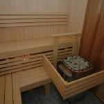 Деревенские деревянные строение бань фото бесплатно