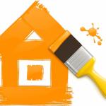 Текущий ремонт жилого деревянного дома