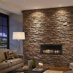 Варианты отделки стен в прихожей: описание, характеристики, цены, фото, видео.  Маленькая прихожая - рекомендации по ремонту