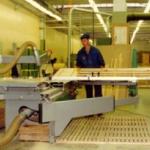 Должностные инструкции мастера по деревообработке
