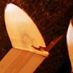 Деревообработка учебник