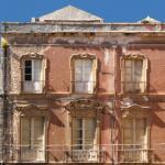 Сроки капитального ремонта жилых домов