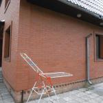 Рисунок обкладки дома силикатным кирпичом