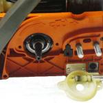 Подробный обзор бензопилы Stihl 280