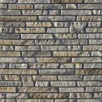 Облицовочные камни описание