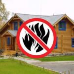 Основные правила при строительстве дома