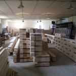 Форумы по деревообработке
