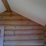 Чем обшить потолок в доме