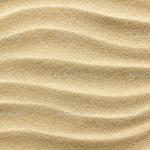 Песок строительный Рядовой