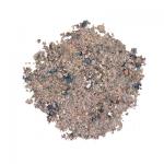 Песок для строительных работ Рядовой