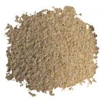 Песок для строительных работ Рядовой характеристики