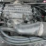 Итальянское газовое оборудование для автомобилей цена
