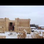 Строительство бань Новгород ООО василек