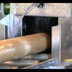 Цена куб оцилиндрованное бревно Петрозаводск