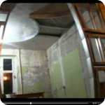 Дома ремонт