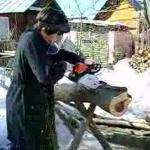 Мала пилорама в украини и