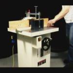 Должностная инструкция мастера цеха деревообработки