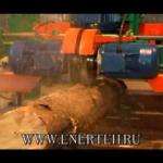 Бизнес на деревообработке
