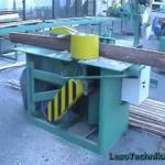 Комбинированные деревообрабатывающие станки