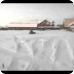 Конструкция карбюратора от бензопилы Урал