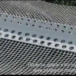 Наружная отделка стен из газосиликата