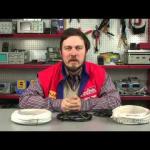 Как заменить проводку на даче?