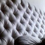 Дизайн прихожей в обычной квартире
