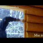 Вологда готовые дома
