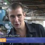 Сдаю цех под мебельное производство Москва