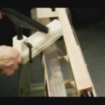 Должностная инструкция мастера деревообрабатывающего цеха