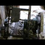 Пилорамы в омске