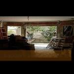 Стоимость ремонта крыши дома