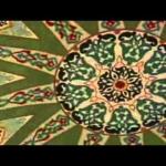 Парогенератор для хамама