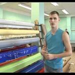 Как правильно монтировать натяжные потолки?