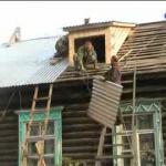 Правила ремонта в многоквартирном доме