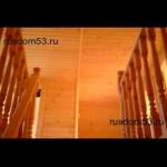 Дома спроектами деревяныи