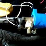 Газовое оборудование на автомобиль ловато