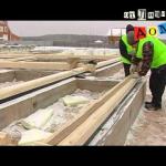Построить дом из бруса цены Екатеринбург