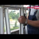 Как проверить правильность Установки металлопластиковых окон?