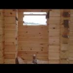 Василек строй дома и цены