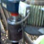 Бурение скважин под воду в Уфе