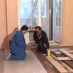 Эскизы иготовления кобылок для крыш
