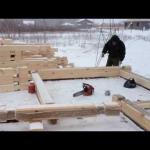 Организации строяшщие домадеревянные в новгородской области
