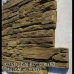 Стоимость строительных работ из искусственного камня