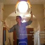Изготовление арок своими руками