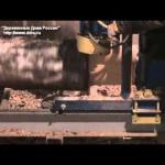 Строим из бревна в петрозаводске