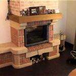 Сколько стоит сделать ремонт в доме?